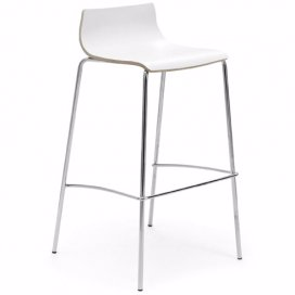 My Stool Baarituoli metallijalalla 3-pack